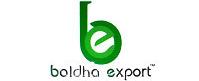 Baldha Export