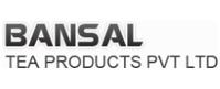 Bansal Tea Products (P) Limited