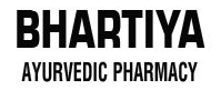Bhartiya Ayurvedic Pharmacy