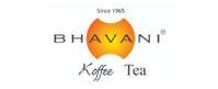 Bhavani Coffee Works
