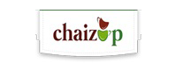 Chaizup Beverages Llp