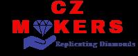 Cz Makers