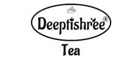 Deepti Tea Industries