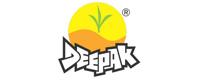 Dipak Tea Private Limited
