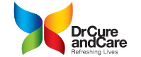 DR CURE AND CARE