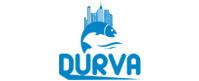 Durva International