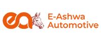 e-Ashwa Automotive Private Limited