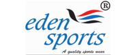 Eden Sports Pvt. Ltd.