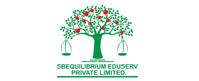 SBEQUILIBRIUM EDUSERV PVT. LTD