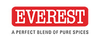 Everest Food Products Pvt Ltd