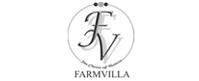 Farmvilla Food Industries Private Limited