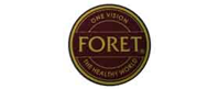 Foret Foods Private Limited