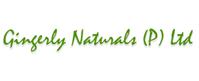 Gingerly Naturals (P) Ltd.