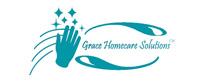 GRACE HOMECARE SOLUTIONS