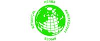 Green Earth Products Pvt. Ltd