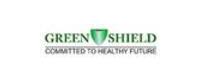 Greenshield Nutricare