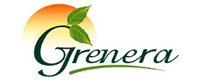 Grenera Nutrient Private Limited