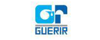 GUERIR PHARMACEUTICALS PVT. LTD.