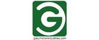 Guru Mehar Industries