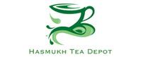 Hasmukh Tea Depot