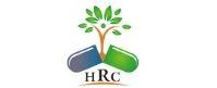 Healthrevive clinic pvt ltd