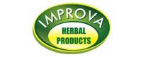 Improva Herbal Products