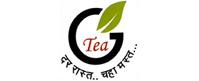 Innovative Engineers- Gadre Tea