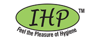 Ishan Hygienic Products