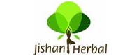 Jishan Herbal