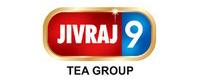 Jivraj Tea Limited