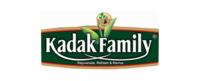 Kadak Family Tea Private Limited