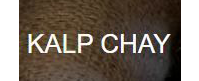 Kalp Chay