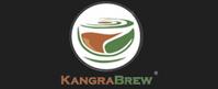 Kangra Brew