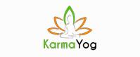 Karmayog Herbal