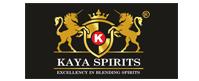 KAYA SPIRITS