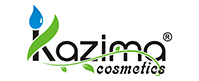 KAZIMA COSMETICS