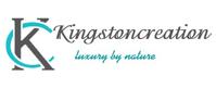 Kingstone Creation