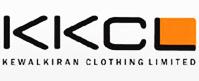 Kewal Kiran Clothing Ltd