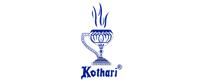 Kothari Hosiery