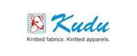 Kudu Knit Process Private Limited