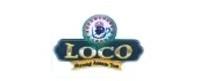 Loco Food & Beverage Company