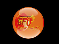 Fire and Personal Safety Enterprises