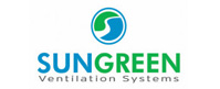 SunGreen Ventilation Systems