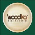 Woodka