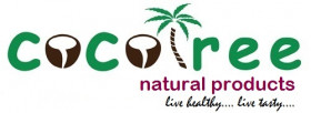 COCOTREE NATURAL PRODUCTS PRIVATE LIMITED