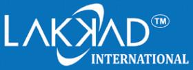 Lakkad International