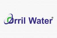 Orril Water