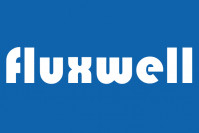 Fluxwell Technologies