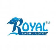 Royal Laghu Udyog