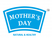 Mother's Day Foods